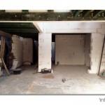 amenagement-loft-044