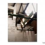 amenagement-loft-045