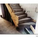 amenagement-loft-046