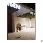 amenagement-loft-048