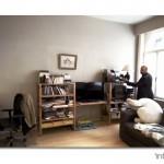 architecte-interieur-meuble-sur-mesure-bruxelles-004