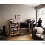 architecte-interieur-meuble-sur-mesure-bruxelles-005