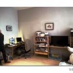 architecte-interieur-meuble-sur-mesure-bruxelles-006