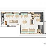 architecte-interieur-amenagement-magasin-002