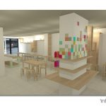 architecte-interieur-amenagement-magasin-010