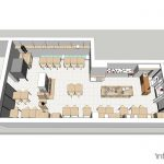 architecte-interieur-amenagement-magasin-012