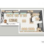 architecte-interieur-amenagement-magasin-013