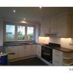 architecte-interieur-renovation-maison-standing-uccle-regularisation-000