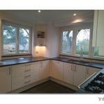 architecte-interieur-renovation-maison-standing-uccle-regularisation-002
