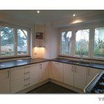 architecte-interieur-renovation-maison-standing-uccle-regularisation-003