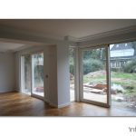architecte-interieur-renovation-maison-standing-uccle-regularisation-036