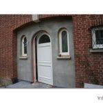 architecte-interieur-renovation-maison-standing-uccle-regularisation-063
