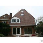 architecte-interieur-renovation-maison-standing-uccle-regularisation-064