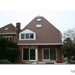 architecte-interieur-renovation-maison-standing-uccle-regularisation-065