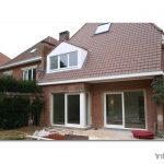 architecte-interieur-renovation-maison-standing-uccle-regularisation-066