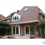 architecte-interieur-renovation-maison-standing-uccle-regularisation-067