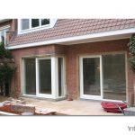 architecte-interieur-renovation-maison-standing-uccle-regularisation-068