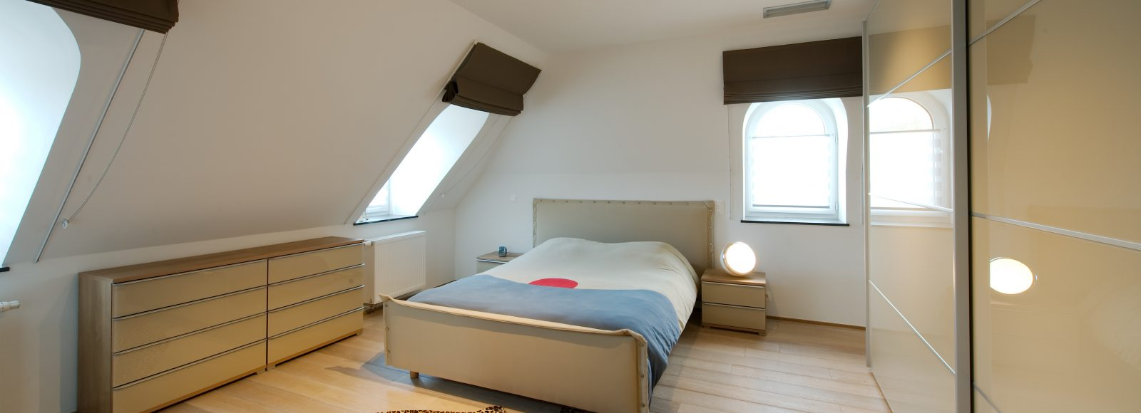 regularisation-sous-les-toits