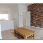 renovation-complete-maison-bruxelles-ixelles-architecture-et-architecture-interieure-011