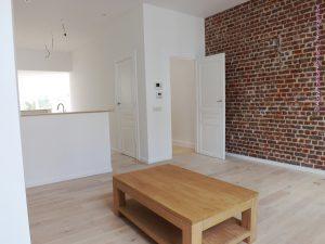renovation-complete-maison-bruxelles-ixelles-architecture-et-architecture-interieure-2000px-011