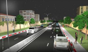 A.016.042-Lubumbashi-Avenue-Revolution-Nuit-Site-Web-2500